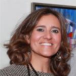 Sofia Lopes Rosa