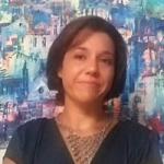 Sara Lourenço Gomes