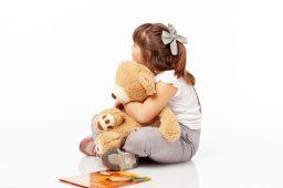 Dia da Mãe – Carta de um filho especial