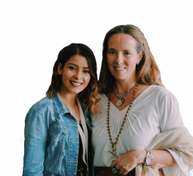 Entrevista Cláudia Dias
