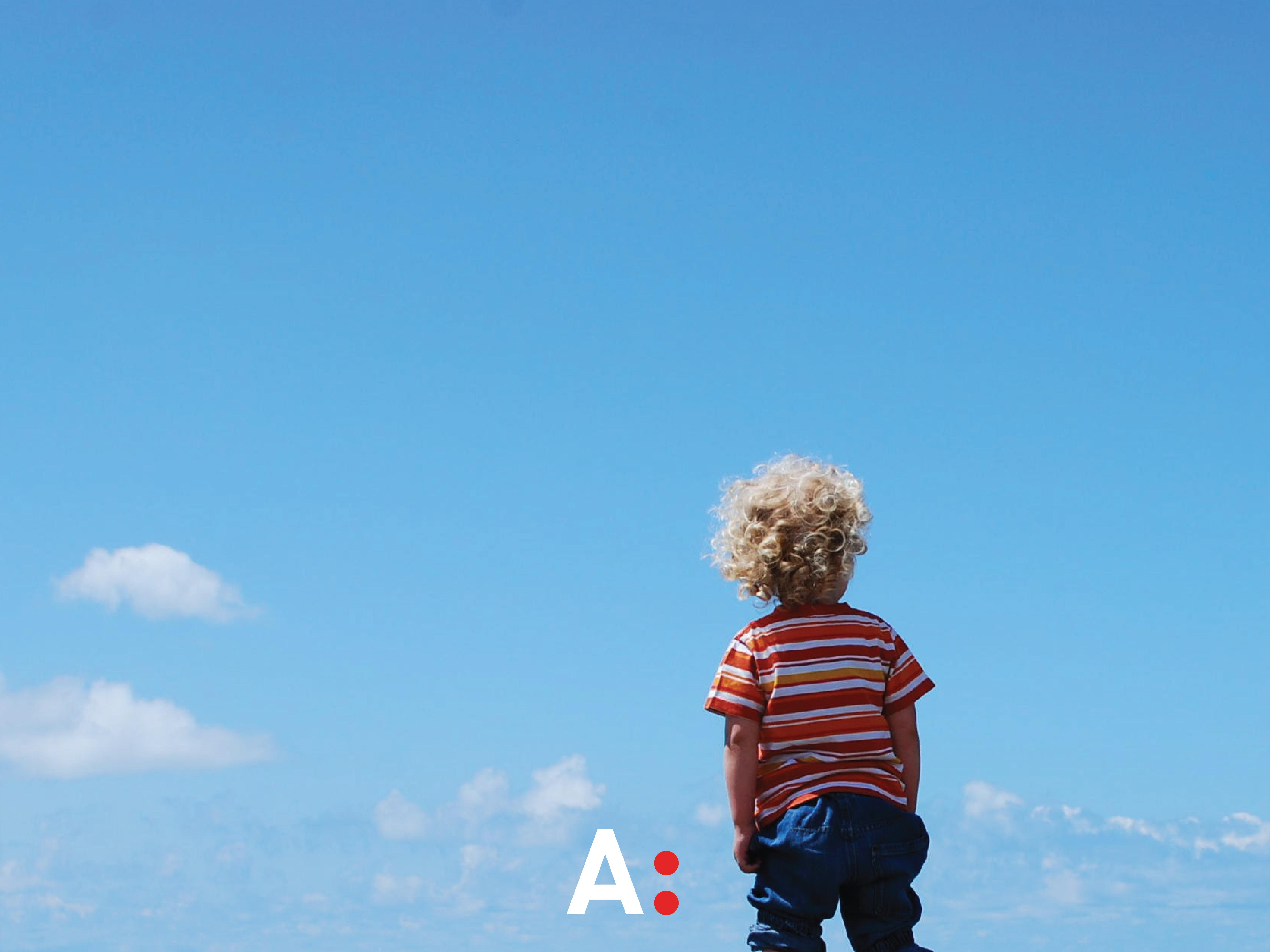 O que podem fazer os pais caso não concordem com o relatório técnico-pedagógico efectuado pela escola?