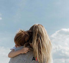 O Decreto-lei nº. 54/2018 permite aos pais a alteração do horário de trabalho para apoiar a criança disléxica?